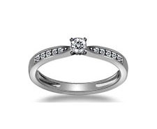 engagement-affordable-1