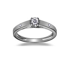 engagement-affordable-3