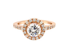 engagement-shoulder-diamonds-8