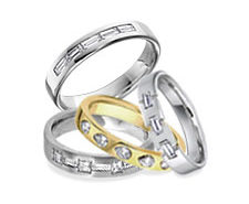 wedding-diamond-set-1