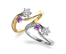 wedding-diamond-set-3