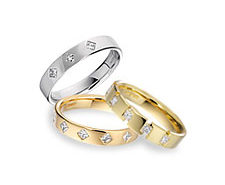 wedding-diamond-set-4