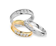 wedding-diamond-set-5
