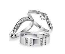 wedding-diamond-set-7
