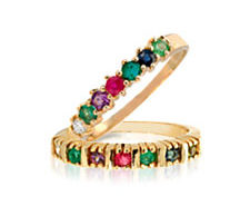 wedding-gemstone-2