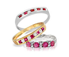 wedding-gemstone-3